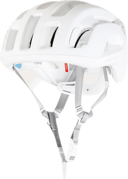 Ventral AIR SPIN White