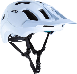 Axion SPIN White