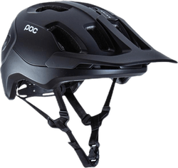 Axion SPIN Black
