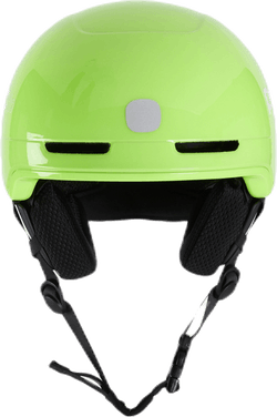 POCito Obex Spin Green/Yellow