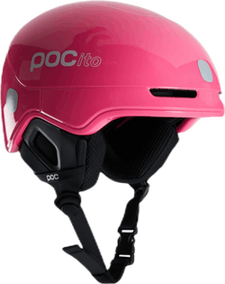 POCito Obex Spin Pink