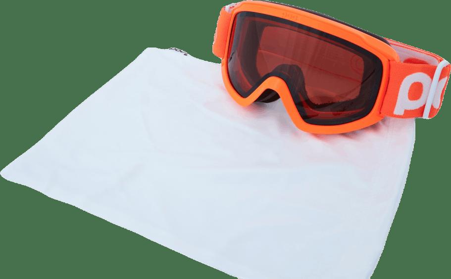 POCito Opsin Orange