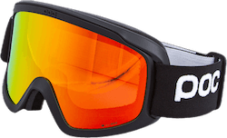 Opsin Clarity Orange/Black
