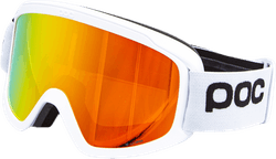 Opsin Clarity Orange/White