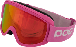 Opsin Clarity Pink/Orange