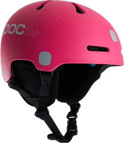 POCito Fornix Spin Pink