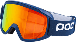 Opsin Clarity Blue/Orange