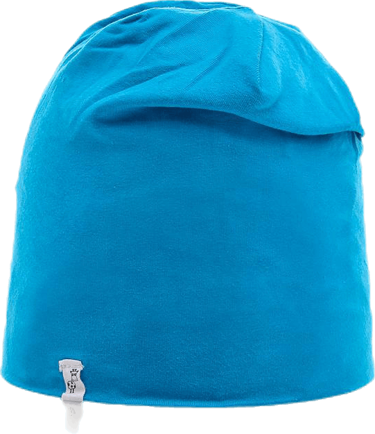 Nico Blue