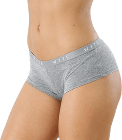 Serena Bottom Grey