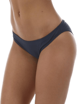 Violet Brief Blue