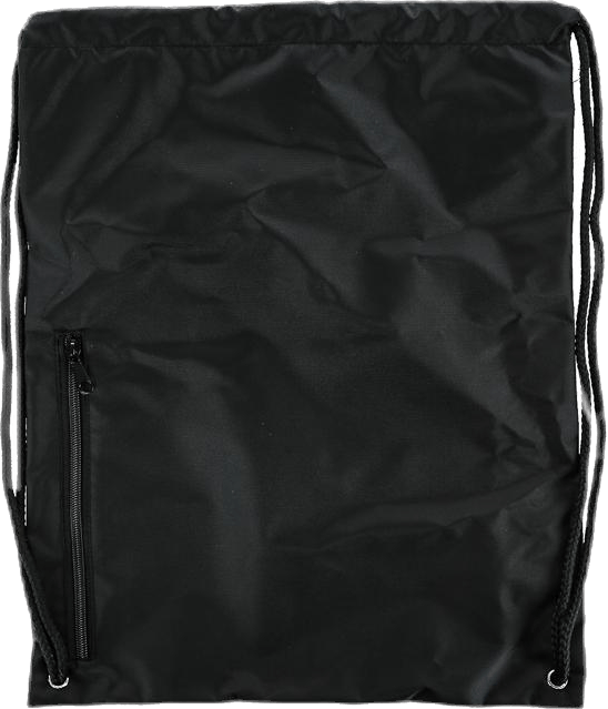 Sportamore Gym Bag Black