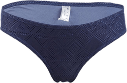 Jr Candra Brief Blue