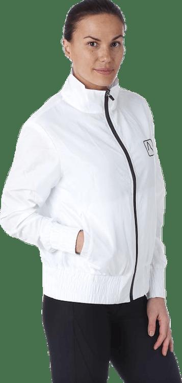 Rebella White