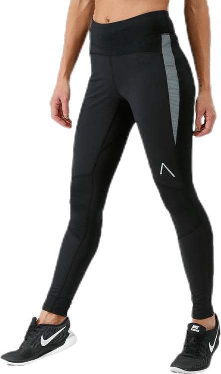 Winter Shield Tights Black