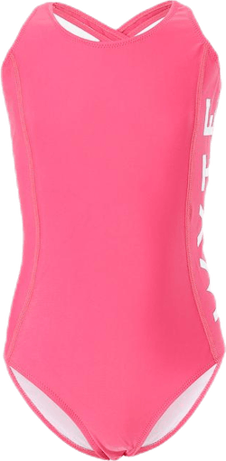 Jr Ines Swimsuit Pink