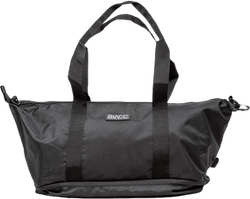 Carry Training bag Black