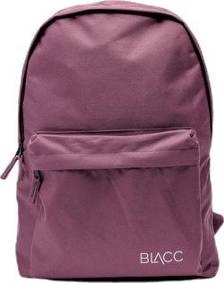 Jr Nico Backpack Purple