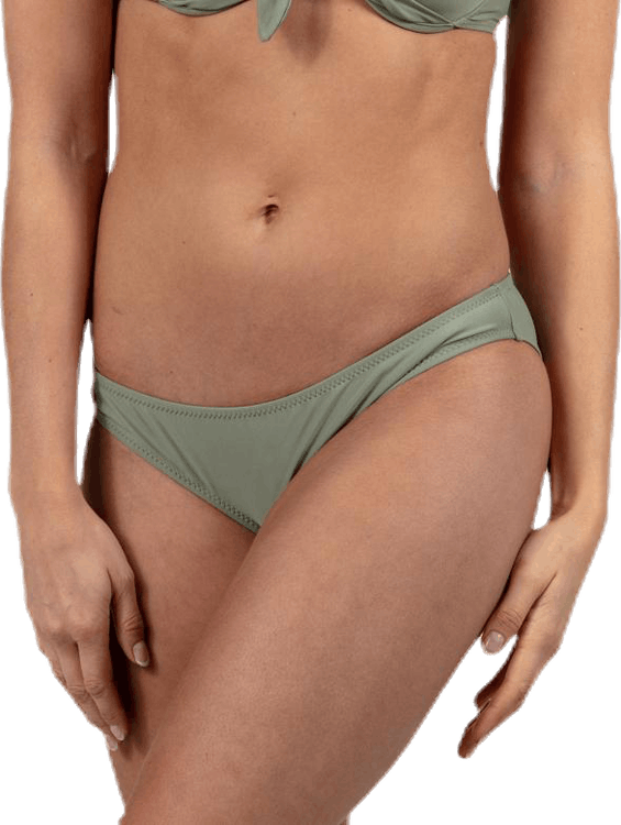 Violet Brief Green