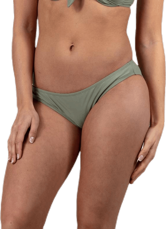 Violet Brief Green