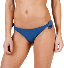 Felicia Tie Brief Blue