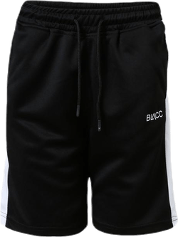 Jr Juno WCT Shorts Black