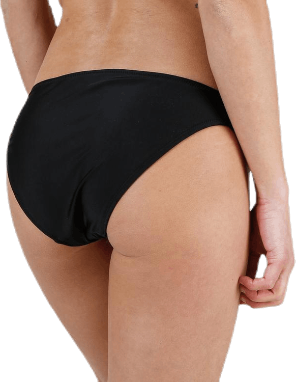 Valerie Brief Black
