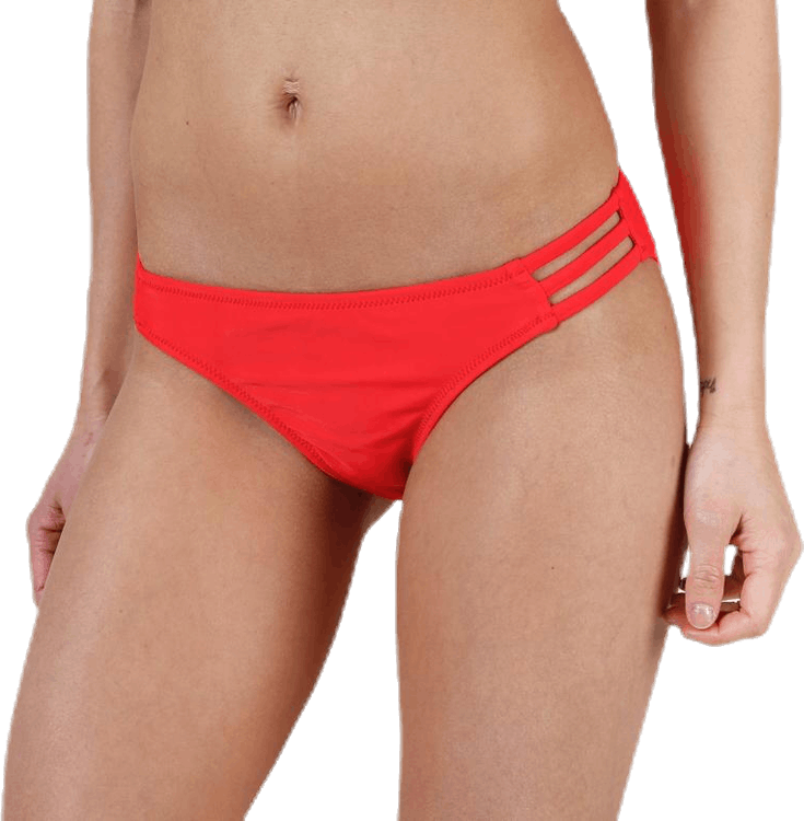 Valerie Brief Red