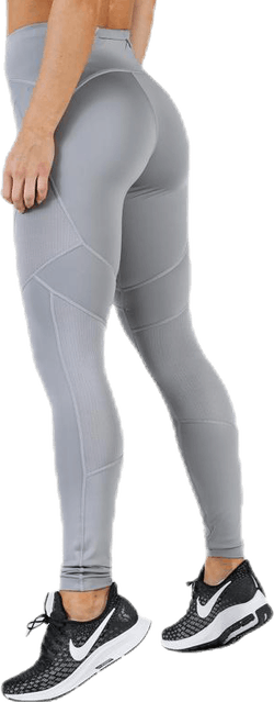 Palette Tights Grey