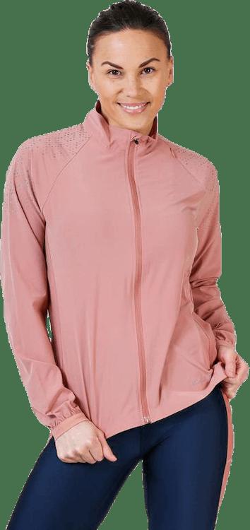Hedvig Jacket Pink