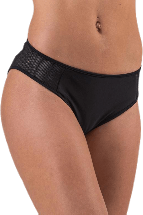 Stacy Brief Black