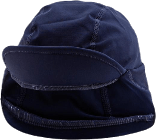 Jr Uv Hat Blue