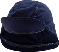 Jr Uv Hat Blue