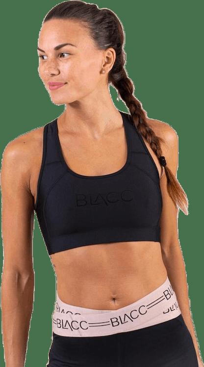 Alona Black
