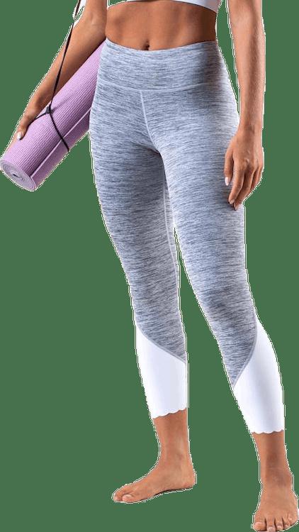 Petunia ll Grey