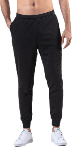 Studder Pant Black/Grey