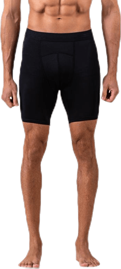 Climate Boxer Shorts Black