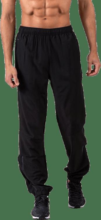 Wind Shield Pants M Black