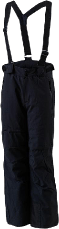 Jr Snowden Pants Black