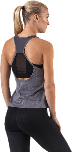 Onega Tank top Grey