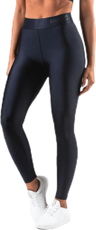 Galaxy Tights Black