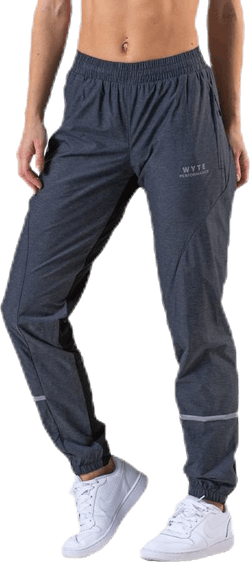 Anja Shield Pant Black/Grey