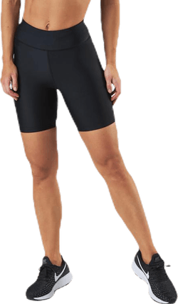 Lava compression shorts Black