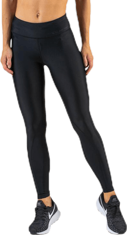 Lava Compression tights Black
