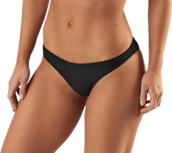 Luana Slim Brief Black