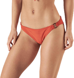Mano Brief Orange