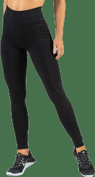 Kapok Leggings Black