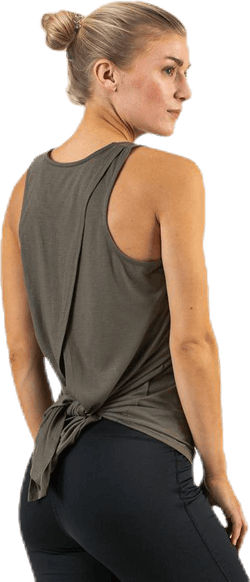 Surya Tank Top Green