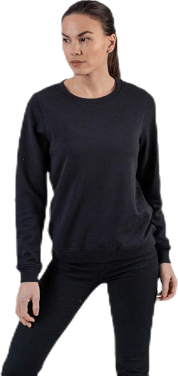 Bim Sweater Black