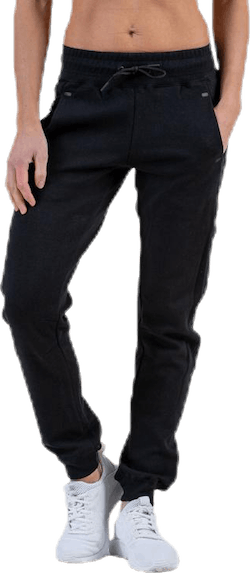 Lou Tech Pants Black