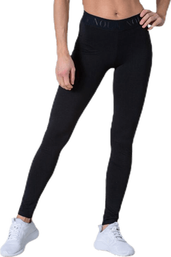 Sasha Leggings Black